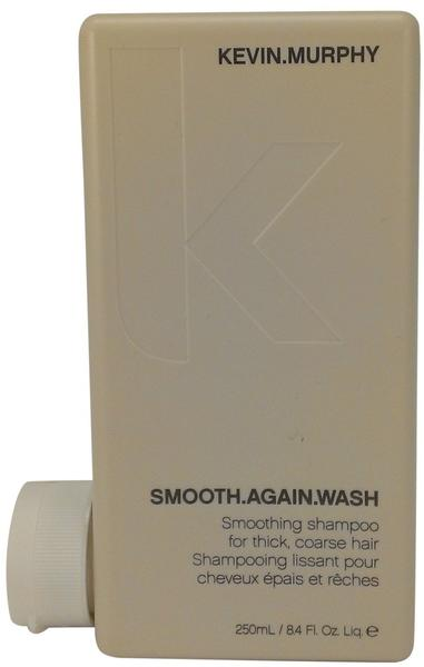 Kevin Murphy Smooth.Again.Wash Shampoo (250ml)
