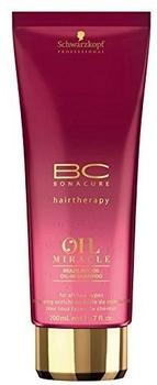 Schwarzkopf BC Oil Miracle Brazilnut Oil-in-Shampoo (200 ml)