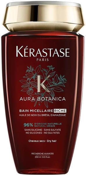 Kérastase Aura Botanica Bain Micellaire (250ml)