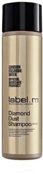 Label M Diamond Dust 250 ml