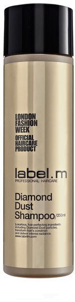 label.m Diamond Dust Shampoo (250 ml)