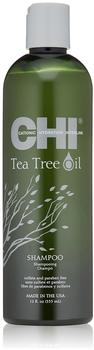 farouk-tea-tree-oil-355-ml