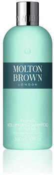 Molton Brown Kumudu Volumising Shampoo (300ml)