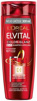 LOréal Paris Elvital Color-Glanz 300 ml
