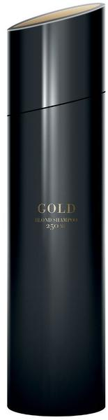 Gold Professional Haircare Blonde 250 ml