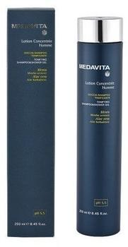 Medavita Lotion Concentree Homme Tonifying 250 ml
