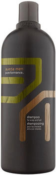Aveda Men Pure-Formance Shampoo (1000 ml)