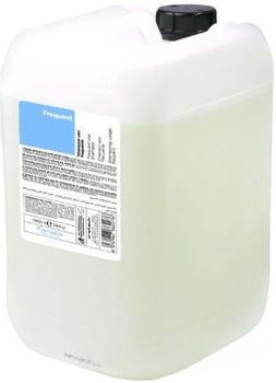 Fanola Frequent Shampoo (10l)