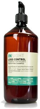 Insight Loss Control Fortifying Shampoo (1000ml)