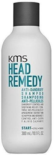 KMS Head Remedy Anti-Dandruff Shampoo (300ml)