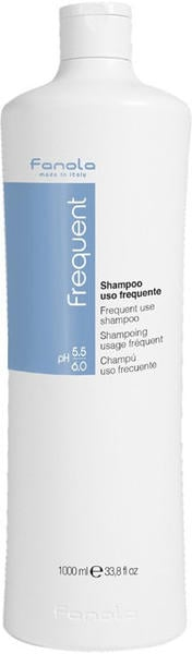 Fanola Frequent Shampoo (1000ml)