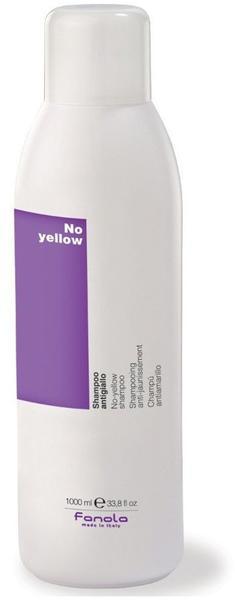 Fanola No Yellow Mask (1000ml)