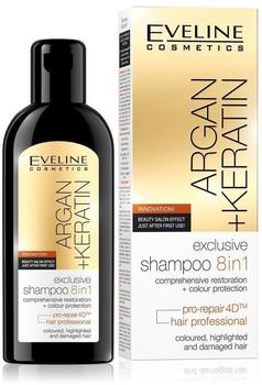 eveline-cosmetics-argan-keratin-shampoo-8in1-150ml