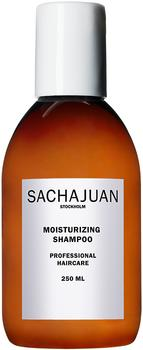 Sachajuan Moisturizing Shampoo (250 ml)
