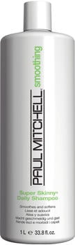 Paul Mitchell Smoothing Super Skinny Daily 50 ml