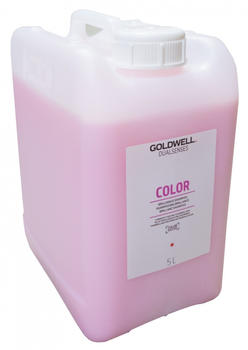 Goldwell Dualsenses Color Brilliance Shampoo 5000 ml