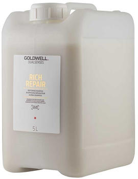 Goldwell Dualsenses Rich Repair 5000 ml