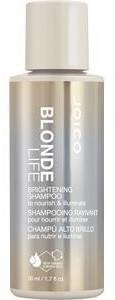 Joico Blonde Life Brightening Shampoo (1000 ml)