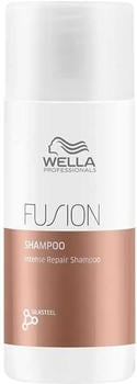 Wella Fusion Intense Repair Shampoo (50ml)