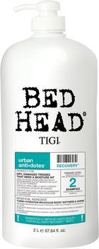 Tigi Bed Head Recovery 1500 ml