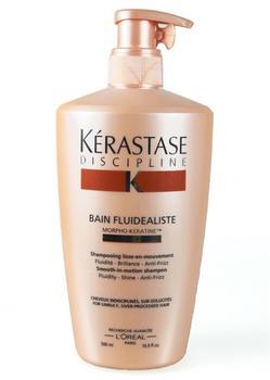 Kérastase Discipline Bain Fluidealiste (500ml)