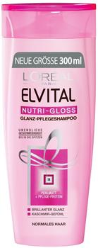LOréal Paris Elvital Nutri-Gloss 300 ml