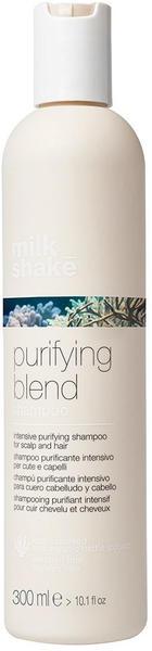 milk_shake Scalp Care Purifying Blend Shampoo (300 ml)