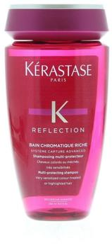 Kérastase Reflection Bain Chromatique Riche (250ml)