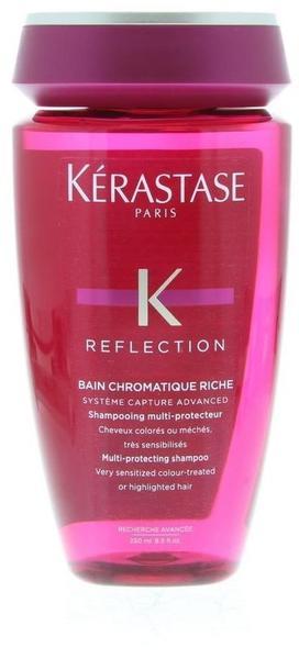 Kérastase Reflection Bain Chromatique Riche (250ml)