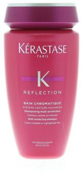 Kérastase Reflection Bain Chromatique (250ml)