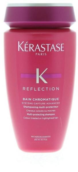 Kérastase Reflection Bain Chromatique (250ml)