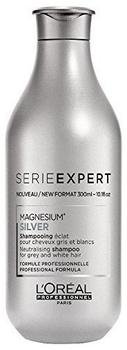 loreal-paris-loreal-professionnel-serie-expert-silver-shampoo-300-ml