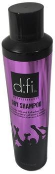 Revlon d:fi Dry Shampoo 300ml