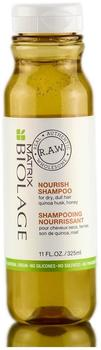 matrix-biolage-raw-nourish-shampoo-109-oz-by-matrix-biolage