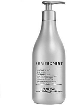 LOréal Paris Professionnel Serie Expert Silver 500 ml