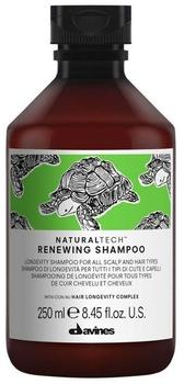 Davines Renewing Shampoo (250ml)