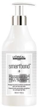 L'Oréal Smartbond Step 2 Pre-Shampoo (500ml)