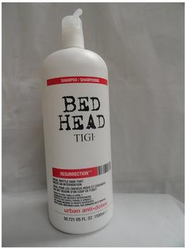Tigi Bed Head Urban Antidotes Resurrection 1500 ml