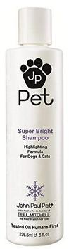 Paul Mitchell Pet Super Bright 236,6 ml