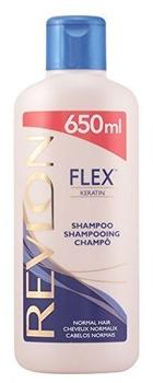 Revlon Revlonflex Classic Care 650 ml