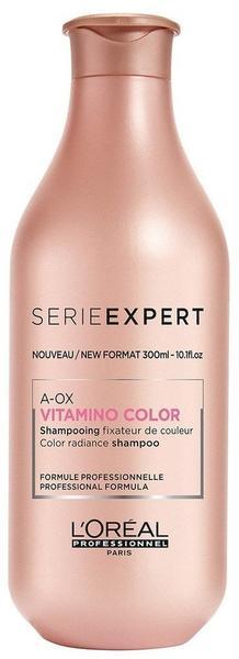 L'Oréal Expert Vitamino Color AOX Shampoo (300 ml)