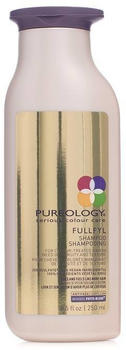 Pureology Fullfyl 250 ml
