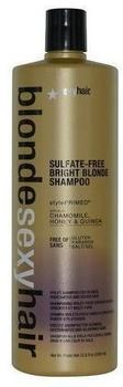 sexyhair Bright Blonde 1000 ml