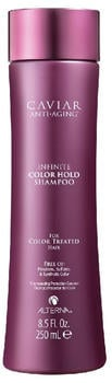 Alterna Caviar Infinite Color Shampoo (1000ml)