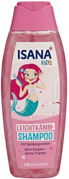 Isana Kids Leichtkämm-Shampoo (300ml)