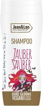 Jean & Len ZauberSauber Shampoo (230ml)