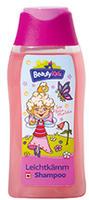 Beauty Kids Leichtkämm Shampoo Fee Bella Mariella