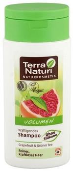 Terra Naturi Volumen Shampoo 250ml