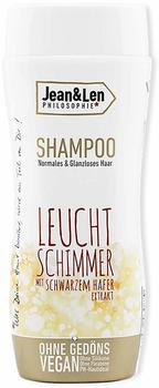 Jean & Lean Leuchtschimmer Shampoo 230 ml