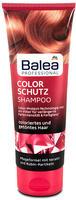 dm Balea Professional Color Schutz Shampoo (250ml)